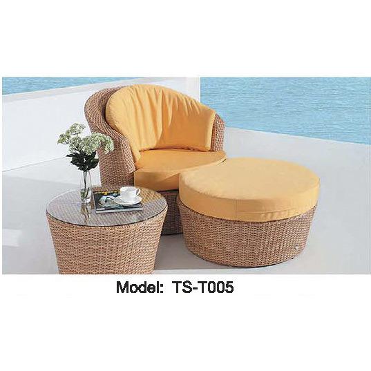 moderne au en garten freizeit rattan patio m bel liegen bed foto auf de made in. Black Bedroom Furniture Sets. Home Design Ideas