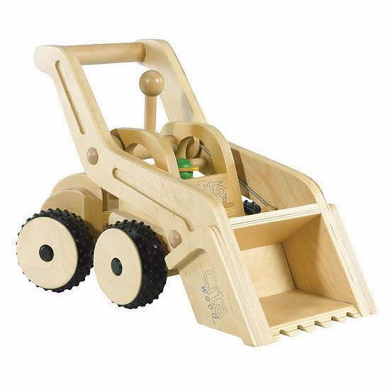 Carros de madera del juguete – Carros de madera del juguete ...