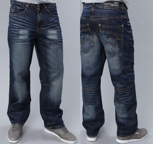 джинсы галифе женские москва