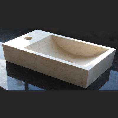 Lavabos lavabos de m rmol 10 lavabos lavabos de m rmol for Lavamanos de marmol
