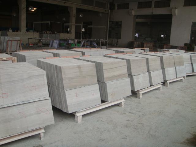 Mattonelle di marmo bianche – Mattonelle di marmo bianchefornito daXiamen Xinyan Trade Co., Ltd ...