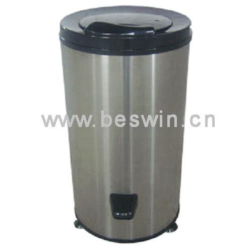 Hilandero mini ropa secador de vuelta centrifugadora poco - Secador ropa electrico ...