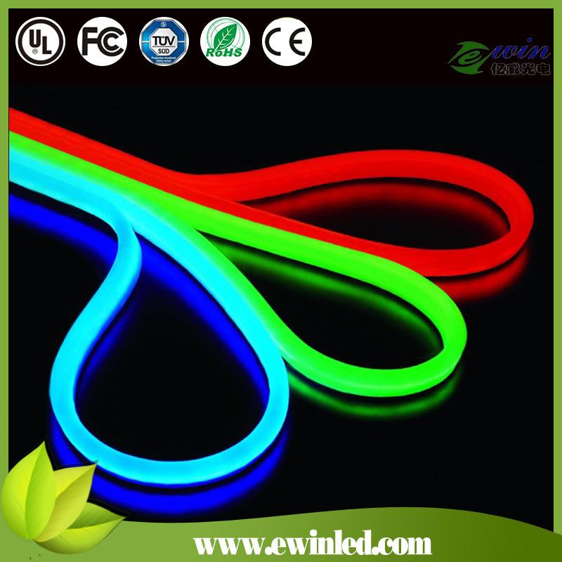 12v del neon light pour bar signs photo sur fr made in. Black Bedroom Furniture Sets. Home Design Ideas