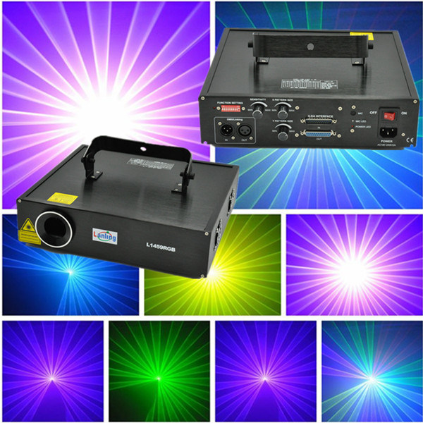 lumi res rayon laser du dj de no l d 39 tape d corative de disco avec l 39 animation photo sur fr On rayon laser noel