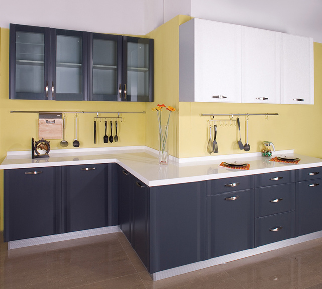Gabinetes De Baño En Pvc:Kitchen Cabinet Wraps