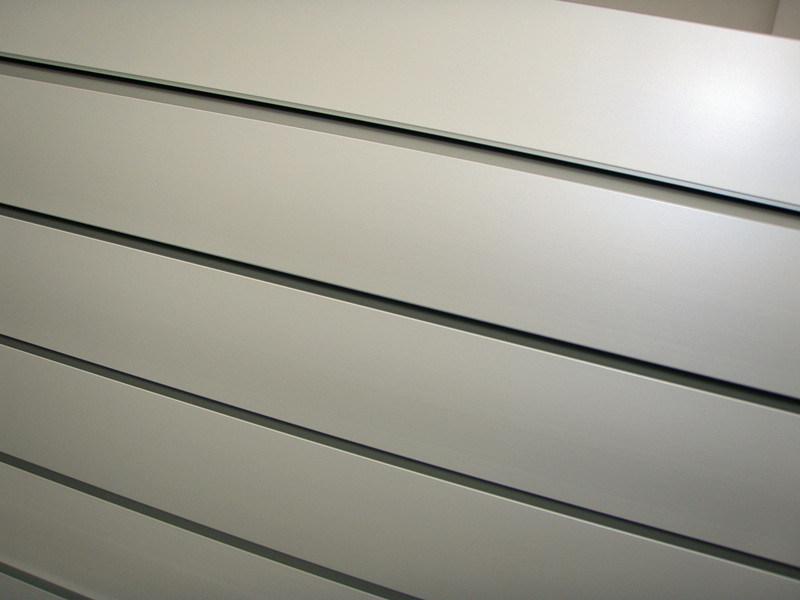 Perfil de alum nio anodizado perfil de alum nio anodizado - Perfil aluminio anodizado ...