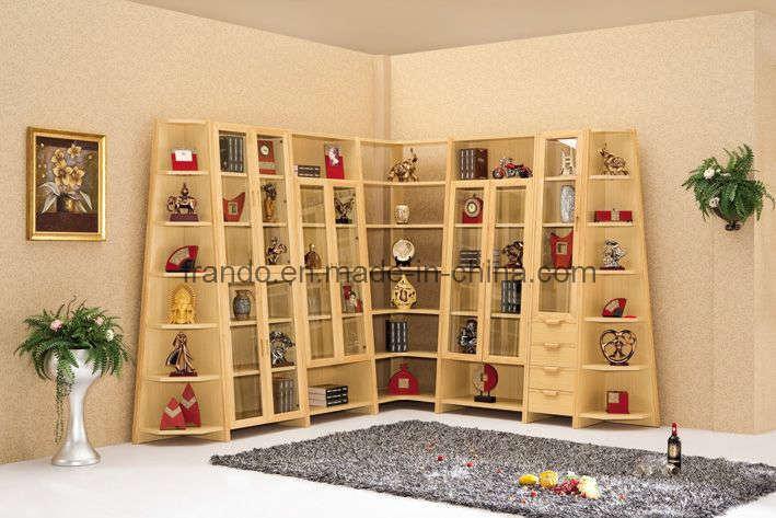 Mueble para libros haz click para ms informacin with - Muebles para libros modernos ...
