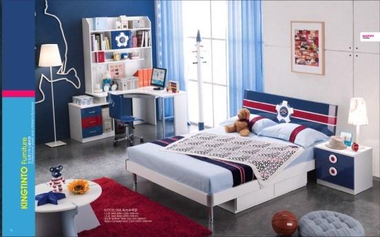 imgbd - kinderen slaapkamer meubilair sets ~ de laatste, Deco ideeën