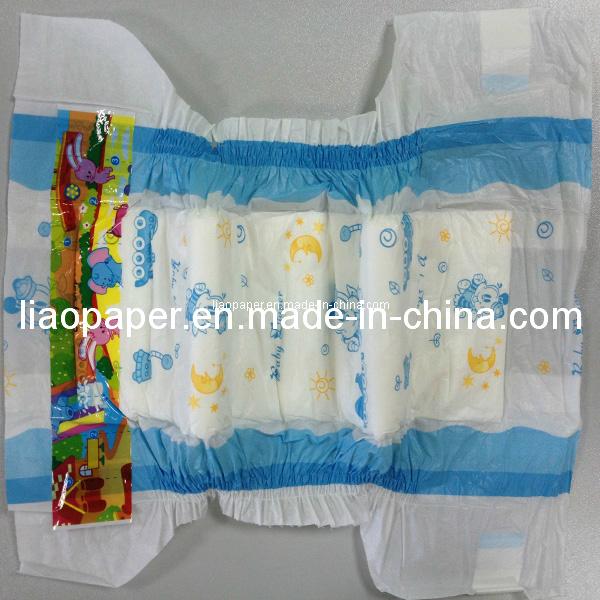 La couche culotte imprim e par b b bien choisi de la m re - Toutes les marques de couches pour bebe ...