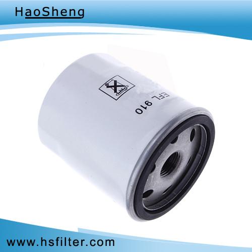 efl910 filtro dell 39 olio automatico delle parti di motore