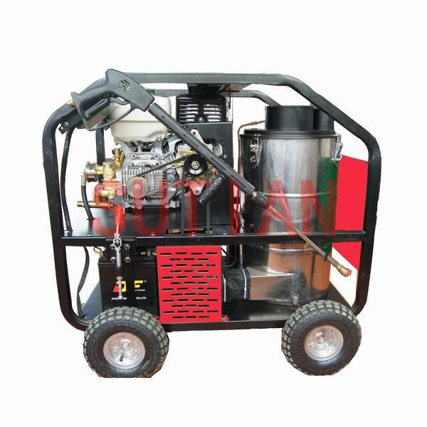 Agua caliente washerstgh2015 de alta presi n del motor de for Motor de presion de agua