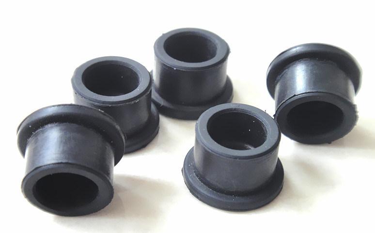 Tappi di gomma – Tappi di gommafornito daJiangyin City Huayuan Rubber & Plastic Co., Ltd. perItalia