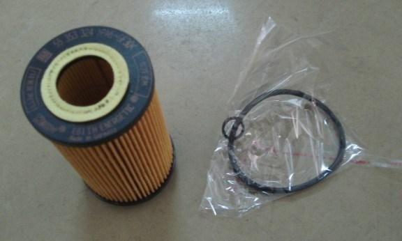 shevrole-kruz-filtr-masla