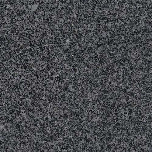 Granito g654 de piedra granito g654 de piedra for Piedra de granito negro