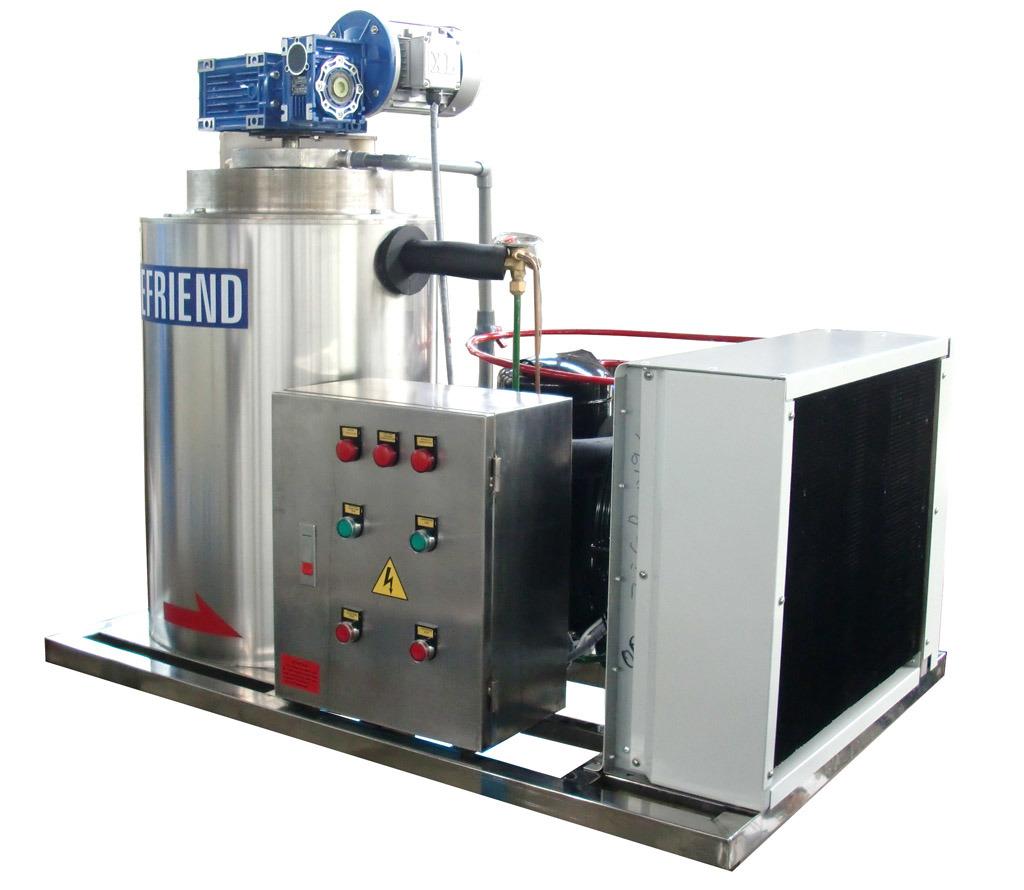 machine de glace de flocon d 39 eau de mer machine de glace de flocon d 39 eau de mer fournis par. Black Bedroom Furniture Sets. Home Design Ideas