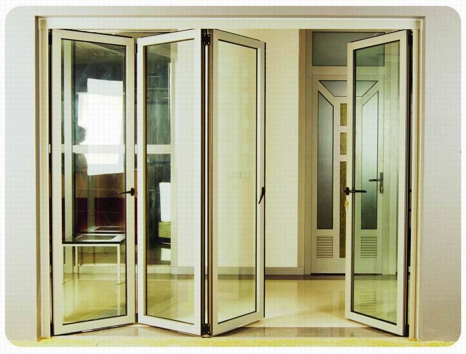 Puertas exteriores aluminio good finest puertas de for Puertas exteriores baratas