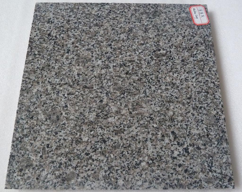 Curb g361 wulian flor gris granito piedra curb g361 for Piedra granito precio