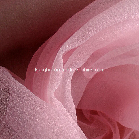 Ткань Органза Фото Для Платья