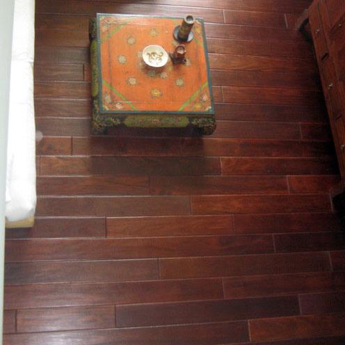 plancher d 39 acajou de bois dur de santos x26 plancher d 39 acajou de bois dur de santos x26. Black Bedroom Furniture Sets. Home Design Ideas