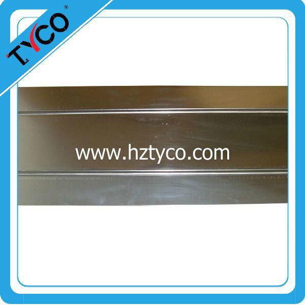Placa de aluminio del esparcidor del calor de la venta - Placa de aluminio ...