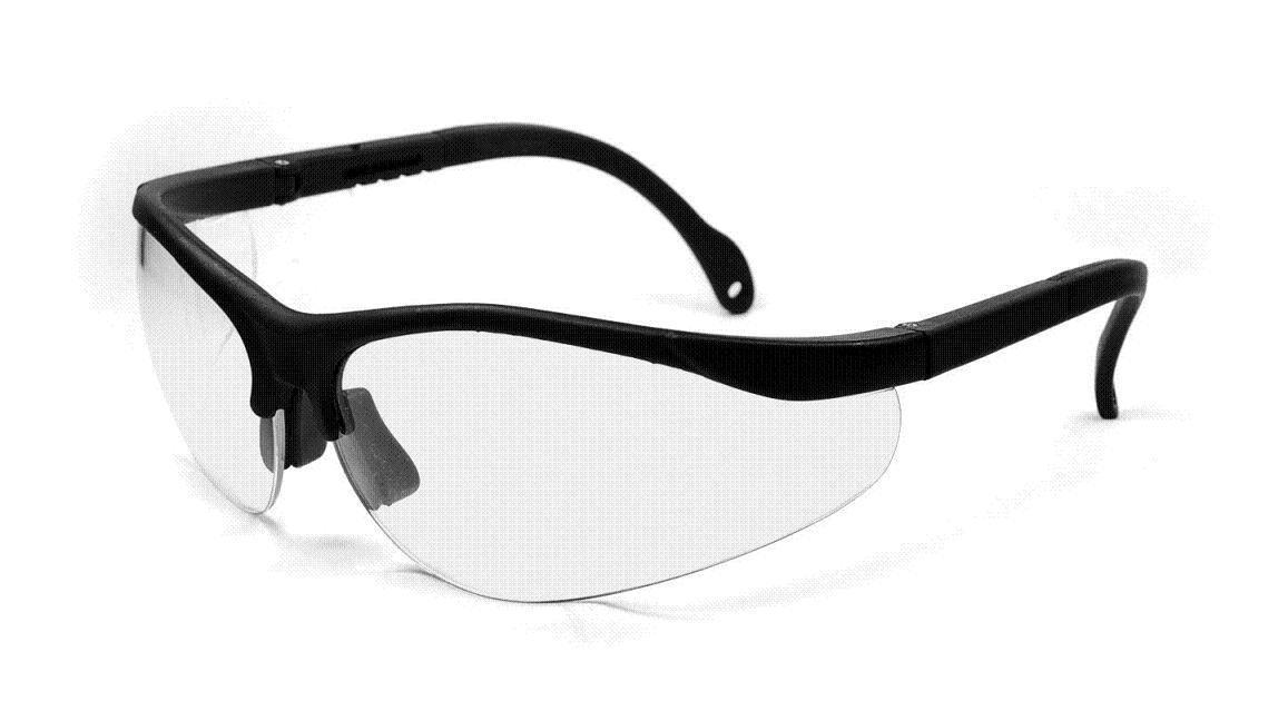 Gafas de seguridad - Gafas de proteccion ...