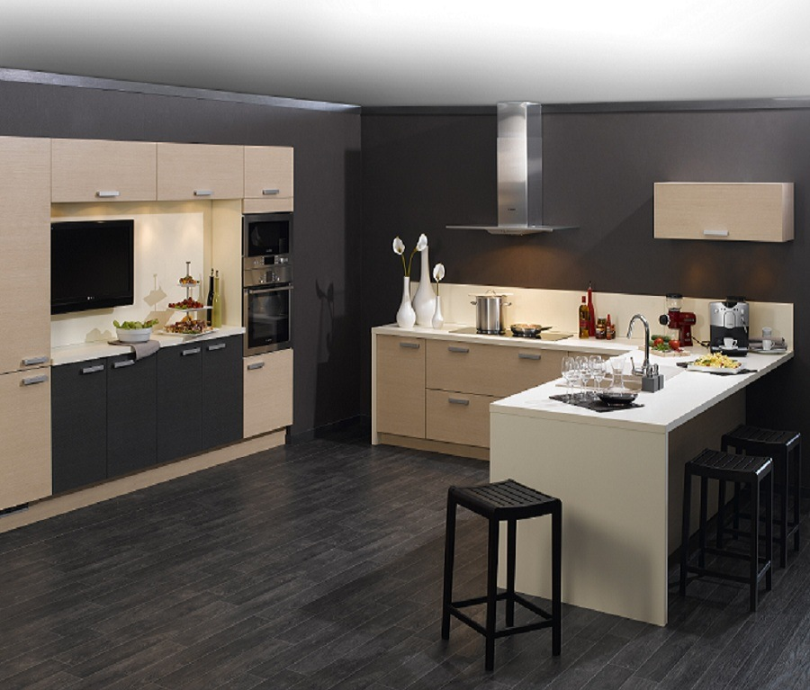 muebles caseros de la cocina sw 36 muebles caseros de