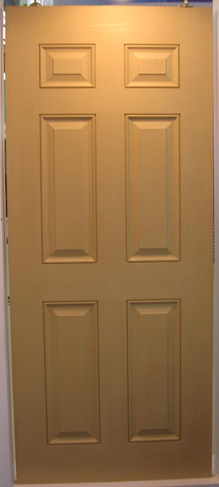 Puertas Para Baño De Fibra De Vidrio:de la fibra de vidrio (puertas de SMC) – Puertas de la fibra de