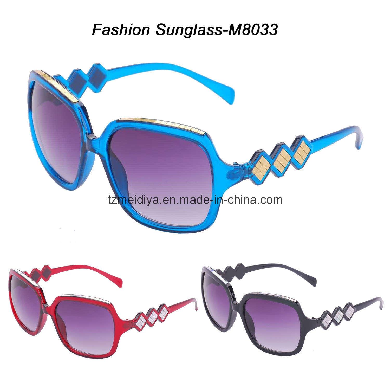 gafas de sol populares ornamentos del mosaico ultravioleta m8033 certificados fda ce gafas. Black Bedroom Furniture Sets. Home Design Ideas