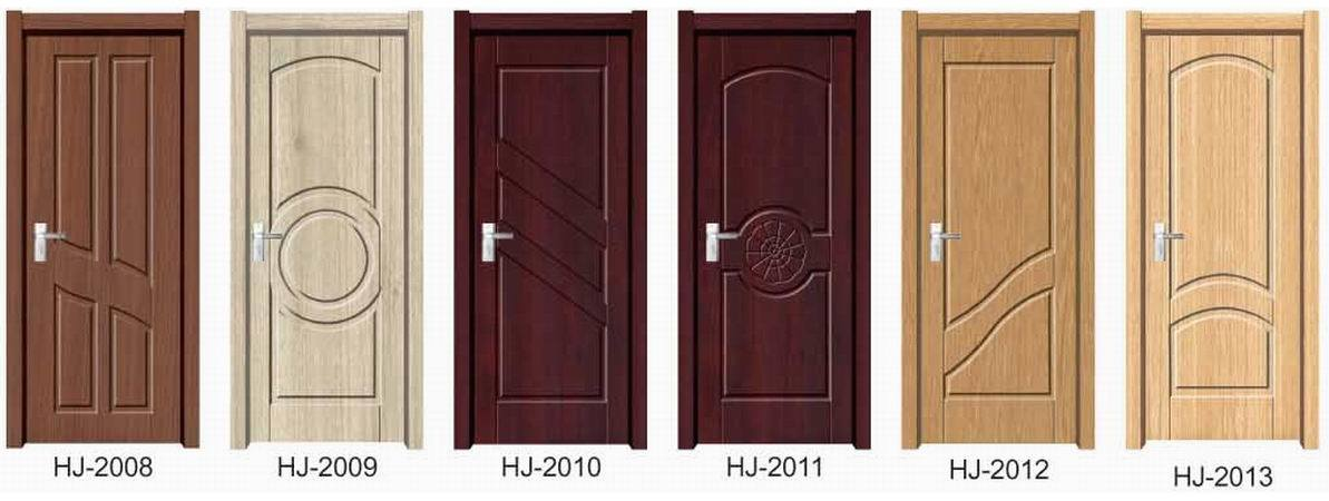 Kr made in for New door design 2016