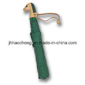 Hc-U51 선전용 우산 선물 우산 비 우산 – Hc-U51 선전용 우산 선물 ...