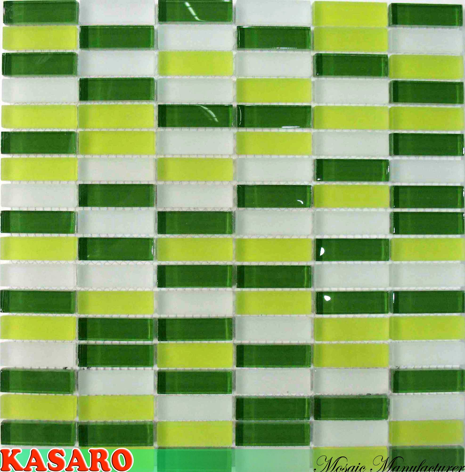 Ksl c10016 - Colores de baldosas ...