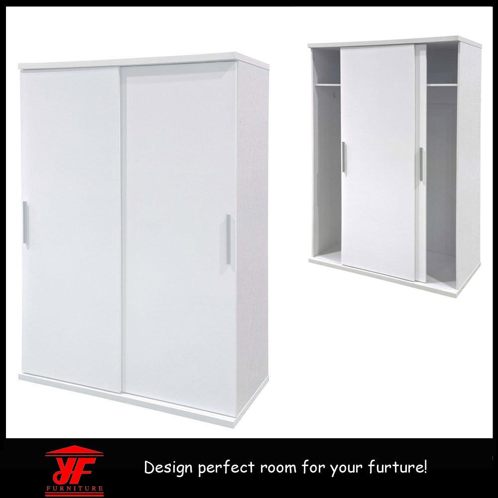 illustrations en bois de modle de garde robe de porte coulissante de chambre coucher - Modele Porte Chambre