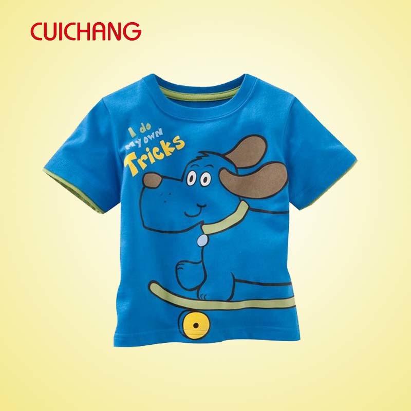 tshirts  Shop Cheap tshirts from China tshirts