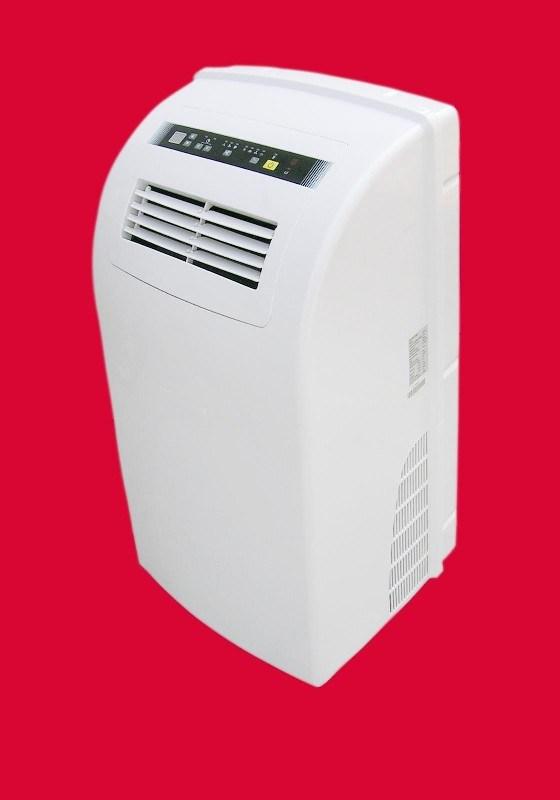 Acondicionador de aire series m viles acondicionador - Aire acondicionado humidificador ...
