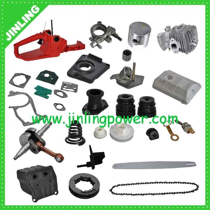 Motosierra partes 5200 chainsaw parts motosierra for Precio de motosierra