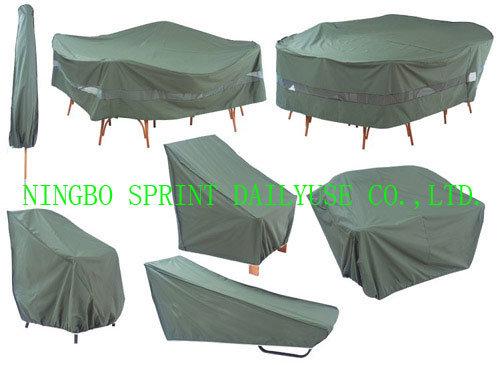 屋外の家具カバー HS 55 – 屋外の家具カバー HS 55 により提供さNingbo Sprint Dailyuse Co Ltd のために日本