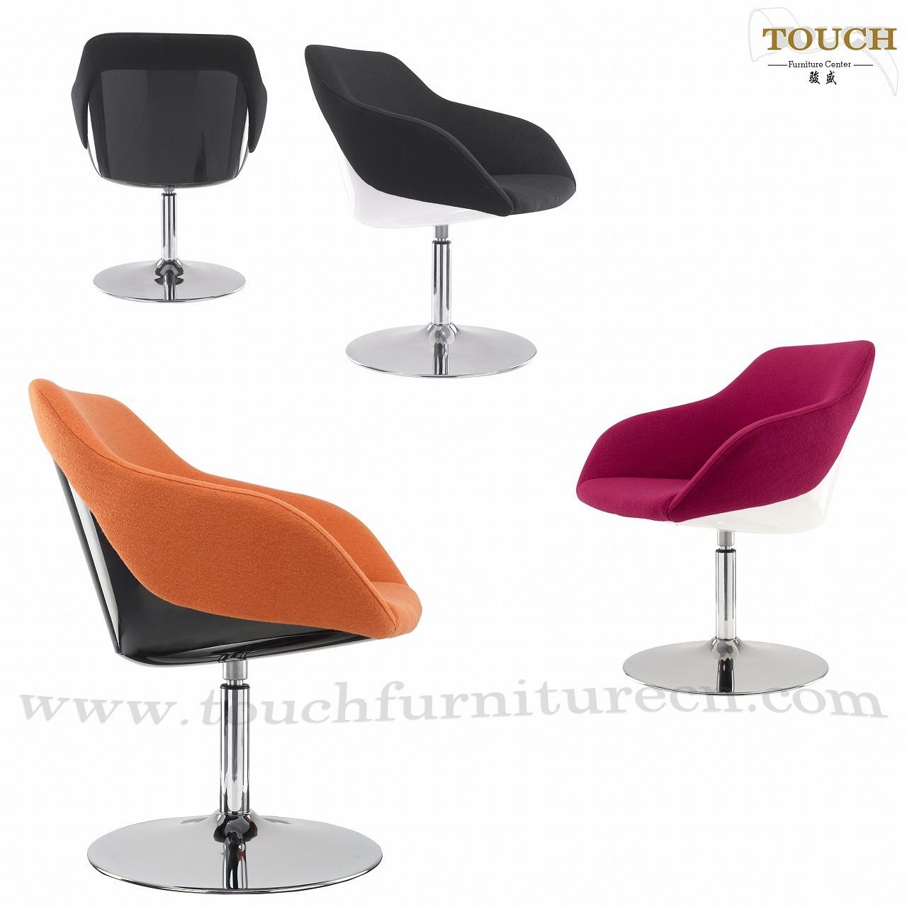 #474474 Pruzak.comCadeira Moderna Para Sala De Estar Idéias interessantes para o design do quarto 1280x1280 píxeis em Cadeira De Sala De Estar Moderna