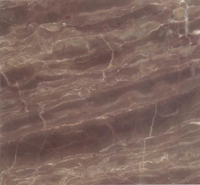 Azulejos de piedra de yixing del caf losa de m rmol for Azulejo piedra