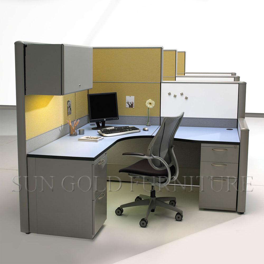 bureau de poste de travail professionnel gros meuble sz ws159 photo sur fr made in. Black Bedroom Furniture Sets. Home Design Ideas