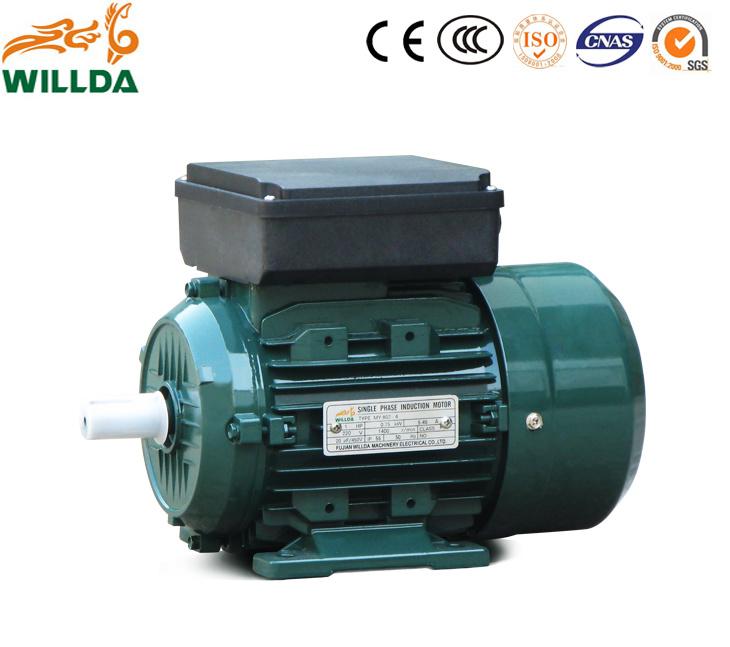 Courant alternatif motor 0 5hp de 220v single phase for 7 5 hp 220v single phase motor