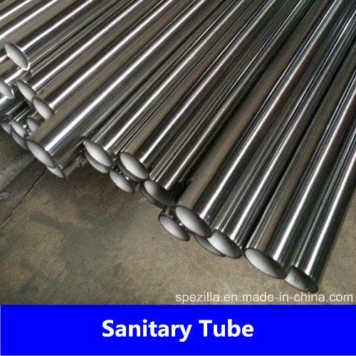 Tubo din11850 sanitarios en acero inoxidable tubo - Tubos acero inoxidable ...