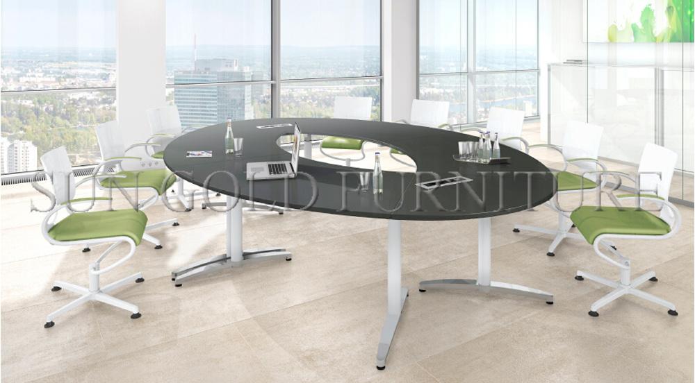 Tavolo piccolo ikea fabulous tavolo con piano in vetro di - Tavolo piccolo ikea ...