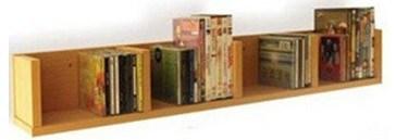 Opgezet cd van de manier muur rek jhwoliradi11s opgezet cd van de manier muur rek - Wereld thuis cd rek ...