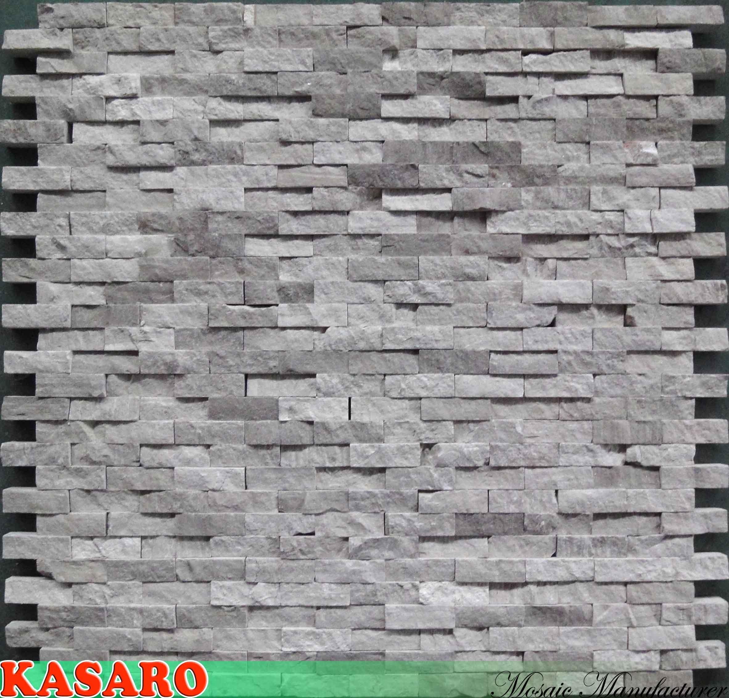 mosa que en pierre naturelle in gale ksl8214 mosa que en pierre naturelle in gale ksl8214. Black Bedroom Furniture Sets. Home Design Ideas