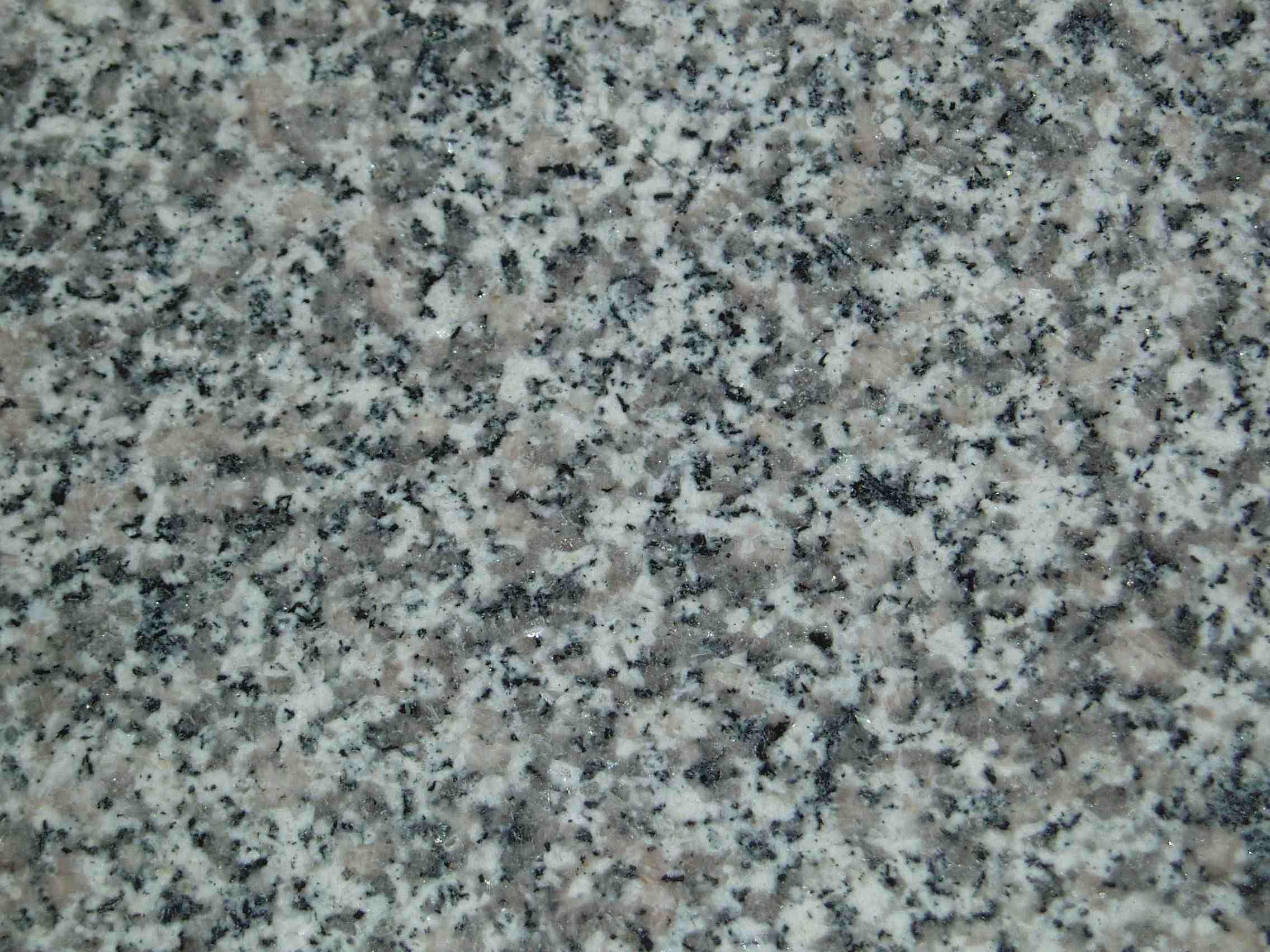 Azulejo de piso del granito g623 azulejo de piso del for Pisos de granito