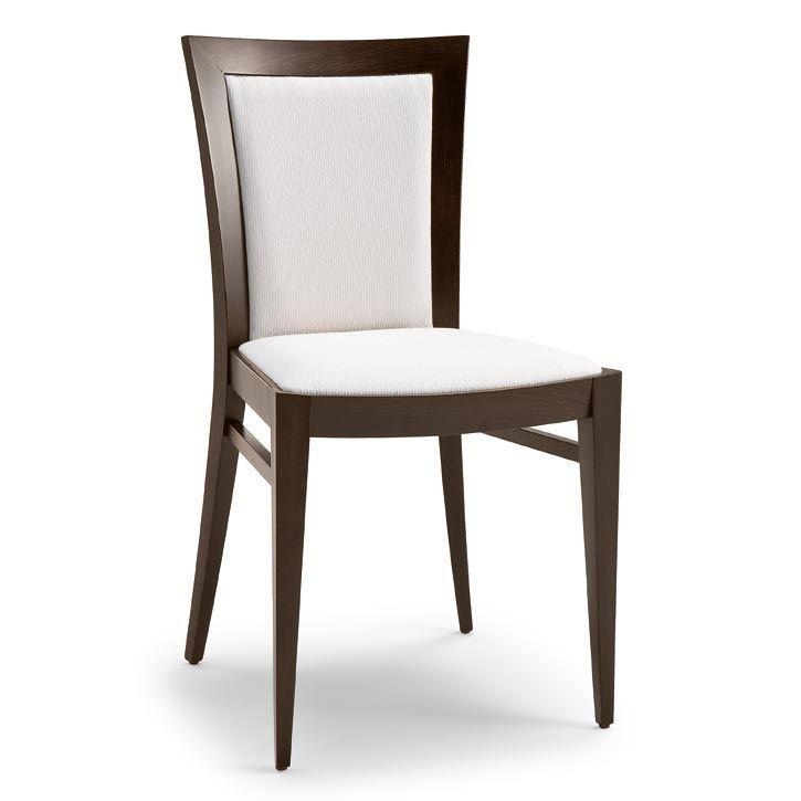 restaurant utilis 233 dinant la chaise dc 053 restaurant utilis 233 dinant la chaise dc 053