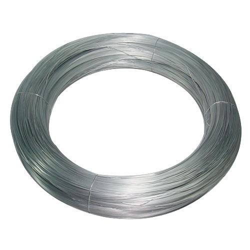 Pin alambre de acero inoxidable on pinterest - Alambre de acero ...