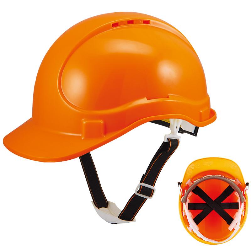 Casco de seguridad casco de seguridad proporcionado por - Cascos de seguridad ...