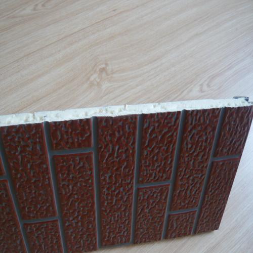panneau isolation exterieur rev tements modernes du toit. Black Bedroom Furniture Sets. Home Design Ideas
