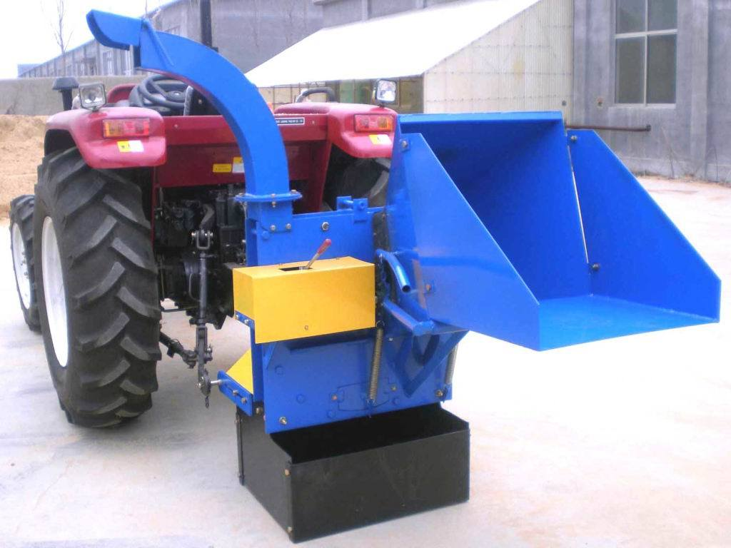 type de pto mont par tracteur burineur en bois avec du ce approuv wc 8 type de pto mont. Black Bedroom Furniture Sets. Home Design Ideas